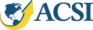 Consumer Help ACSI